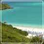Arraial j� Pronto