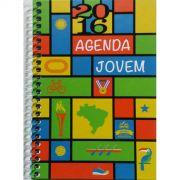 Agenda Jovem 2016