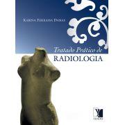 Tratado Pr�tico de Radiologia