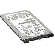 HD para Notebook 500GB Hitachi Travelstar 7mm Z5K500-500 Sata 3.0Gbps 5400RPM