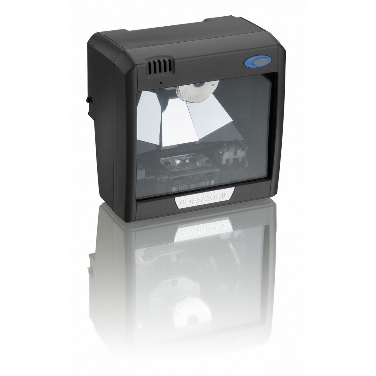 Leitor de C�digo de Barras Fixo 1D Magellan 2200VS - Datalogic