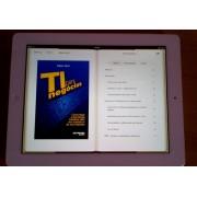E-Book TI para Neg�cios ? De R$ 16,00 por R$ 14,90
