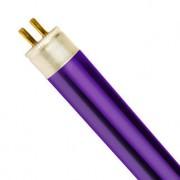 Cod.A013 - L�mpada UV-A 365Nm 8W