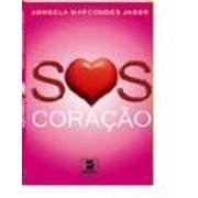 SOS Cora��o