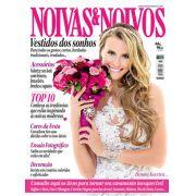 Revista Noivas&Noivos 84