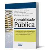 (Promo��o) Contabilidade P�blica: De Acordo com as Novas Normas Brasileiras de Contabilidade Aplicada ao Setor P�blico e a LRF,1a.ed.,2011