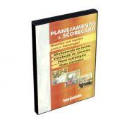 Planejamento e Scorecard