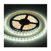 Fita LED 3528 24W C/5 Metros IP65 - Resistente � �gua