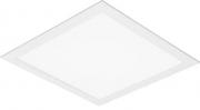 Lumin�ria Embutir VR LUX RT 4 X 9W LED - Fluor