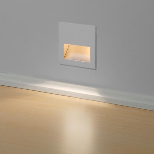 Balizador de Embutir Bella Luce LED  BL6011