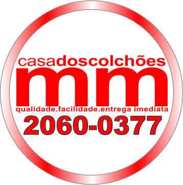 Casa Dos Colch�es MM