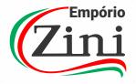 Emp�rio Zini
