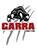 Garra Fight 44