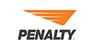 Penalty 60