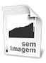 Body Infantil - Ogum aquarela vermelho