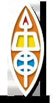 Logo: UFMBB
