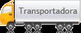 Transportadora