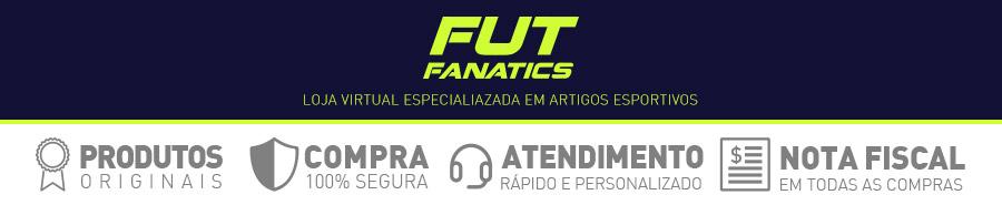 Topo FutFanatics
