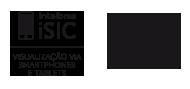 Selos iSIC e SIM