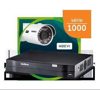 HDCVI 1016