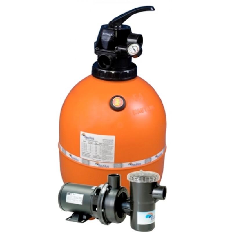 Como escolher o conjunto de filtro e motobomba pra minha for Filtros de agua para piscinas