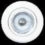 Lumin�ria de Embutir Dirigivel para L�mpada AR-70 - JPC - Ref. 513 - INDUSPAR