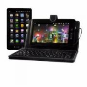 Tablet Phaser PC-713 KB Kinno IL 2GB WI-FI Tela 7 Android 4