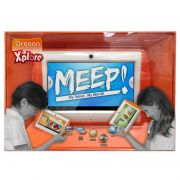 Tablet Meep 4.0 Wi-Fi � Oregon Scientific