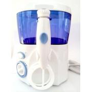 Irrigador Oral Dentaljet Ultra Familia  D-100  110 Volts