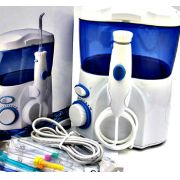 Irrigador Oral Dentaljet Fam�lia- Ultra D-100 (220volts)