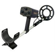 Detector de metal Fisher 1280X-8 Underwater All-Purpose Metal Detector