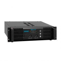 OP7500 - Amplificador Est�reo 2 Canais 650W OP 7500 - Oneal