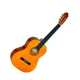 CSR85139 - Viol�o Cl�ssico Ac�stico c/ Bag CSR 851 39 - CSR