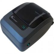 Impressora de Etiquetas T�rmica GK420t 203 dpi - Zebra