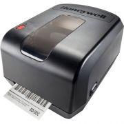 Impressora de Etiquetas T�rmica PC42t 203 dpi - Honeywell