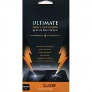 Pel�cula Protetora Ultimate Shock - ULTRA resistente - para Samsung Galaxy Tab 3 7.0 T2100/T2110/P3200