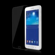 Kit com 2 Pel�culas protetora Pro fosca anti-reflexo / anti-marcas de dedos para Samsung Galaxy Tab 3 Lite T110/T111
