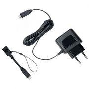 Carregador de Parede Micro-USB e Mini-USB Motorola SPN5520