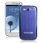 Tampa da Bateria para Samsung Galaxy S III i9300 - Azul