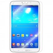 Pel�cula protetora Pro fosca anti-reflexo / anti-marcas de dedos para Samsung Galaxy Tab 3 8.0 T3110