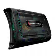 M�dulo Amplificador Digital Taramps HD400.4S - 4 Canais - 400 W RMS