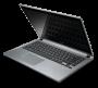 Notebook Ultrabook Acer M5-481T-6650 Intel Core i3, Memoria 4GB, HD 500GB + SSD 20GB, Gravador DVD, Tela Led 14� (SEMINOVO) - Beta Inform�tica