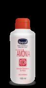 Am�nia 100ml - Ideal