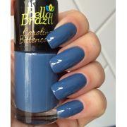 Esmalte Cremoso Click Caroline Bittencourt - 8ml Bella Brazil