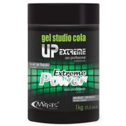 Gel Cola UP Extreme Power 1Kg - Mirra�s
