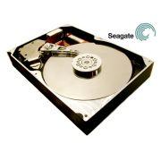 HD Seagate 3.0 TB SATA 7200 RPM - ST3000DM01