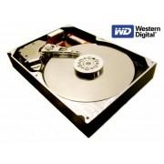 HD Wester Digital 2.0 TB SATA 7200 RPM