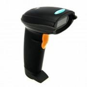 Leitor de C�digo de Barras Laser / Boleto USB