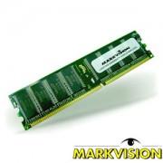 Mem�ria 8 GB DDR3 1600 Markvision