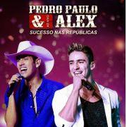 Pedro Paulo & Alex - 12/02/16 - Assis - SP